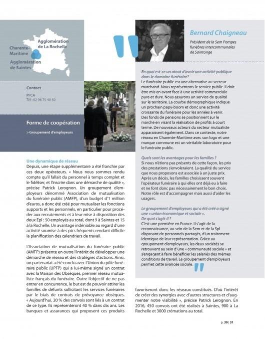 guide des EPL funeraire public 2