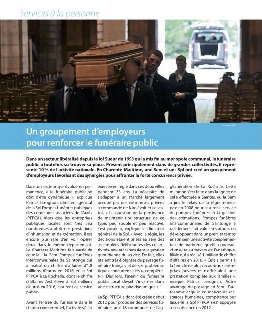 guide des EPL funeraire public